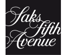 saks fifth eye brand